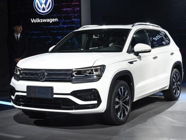 Volkswagen_Tharu_R_Line.jpg.740x555_q85_box-57,0,777,539_crop_detail_upscale