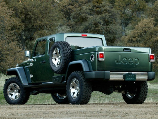 autowp.ru_jeep_gladiator_concept_3