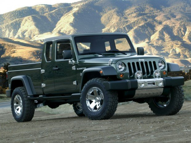 autowp.ru_jeep_gladiator_concept_7