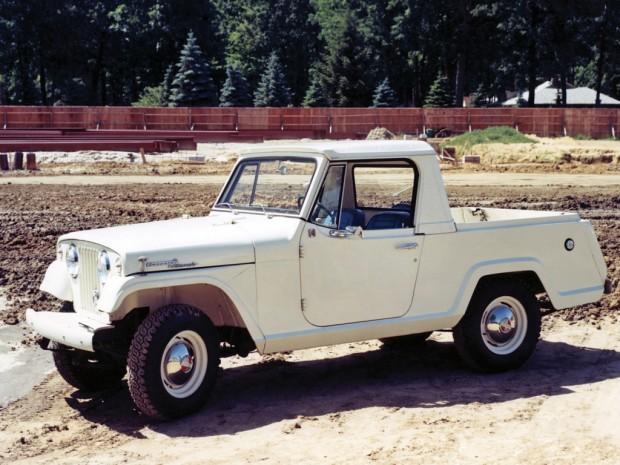 autowp.ru_jeep_jeepster_commando_pickup_1