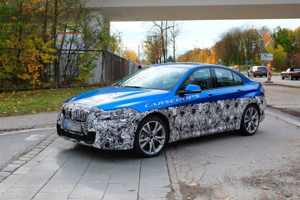 bf7c8ab5-2020-bmw-1-series-sedan-facelift-spy-shots-13