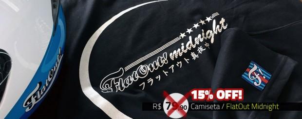 carrossel-camiseta-midnight-temp-bf18-1140x448