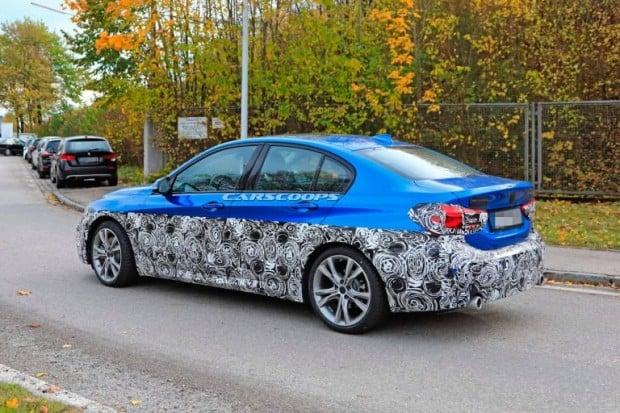 ebd5d2a7-2020-bmw-1-series-sedan-facelift-spy-shots-16-768x512