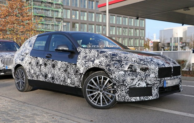 ef8f82bd-2019-bmw-1series-prototype-less-camo-14