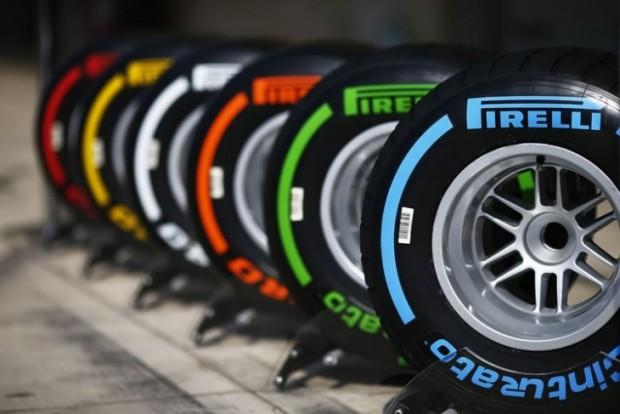 f1-pirelli-pneus-730