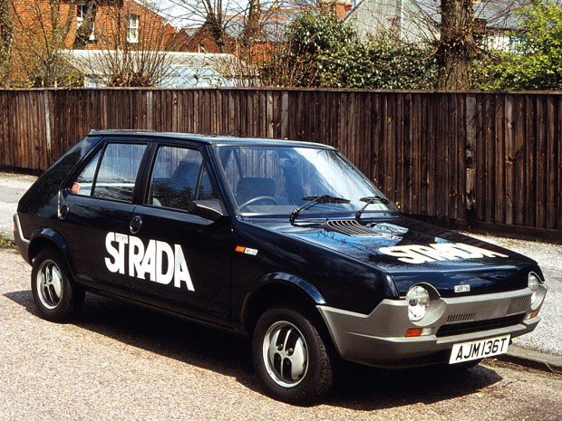 fiat_strada_5-door_uk-spec_1