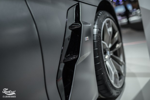 flatout-salao-automovel-2018-bmw-21