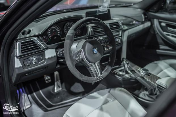 flatout-salao-automovel-2018-bmw-27