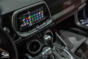 flatout-salao-automovel-2018-chevrolet-29