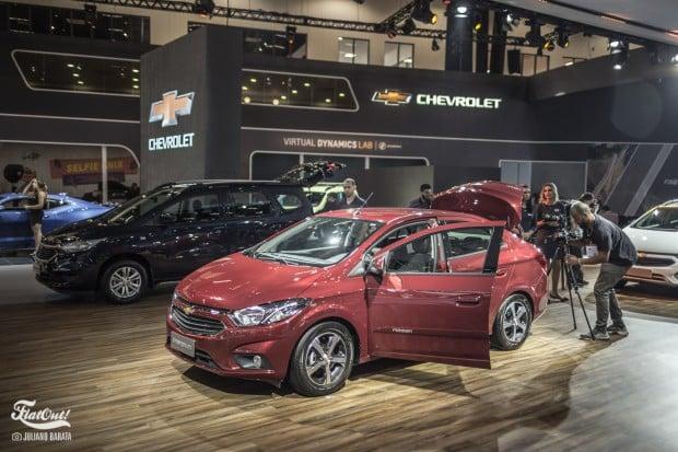 flatout-salao-automovel-2018-chevrolet-47