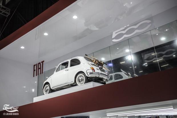 flatout-salao-automovel-2018-fiat-31