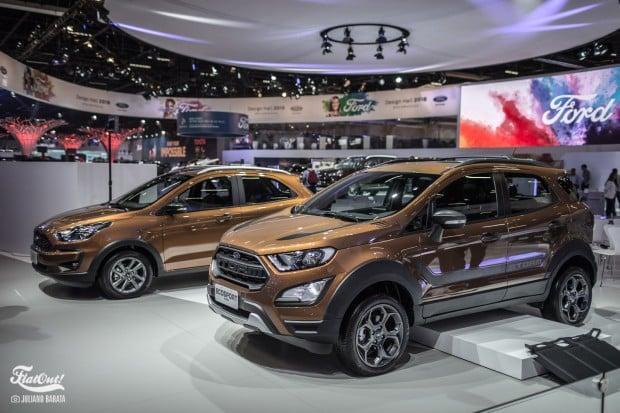 flatout-salao-automovel-2018-ford-10