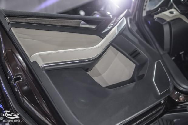 flatout-salao-automovel-2018-ford-15