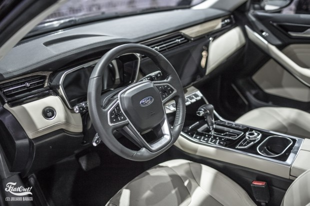 flatout-salao-automovel-2018-ford-17