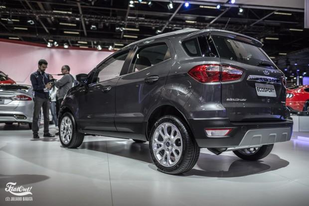 flatout-salao-automovel-2018-ford-21