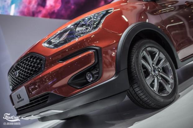 flatout-salao-automovel-2018-ford-28