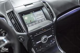 flatout-salao-automovel-2018-ford-43