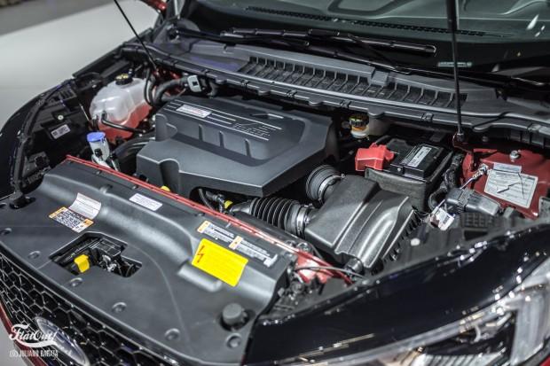 flatout-salao-automovel-2018-ford-45