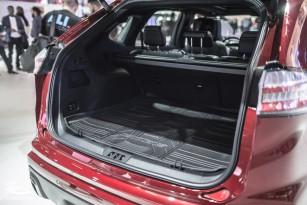 flatout-salao-automovel-2018-ford-48