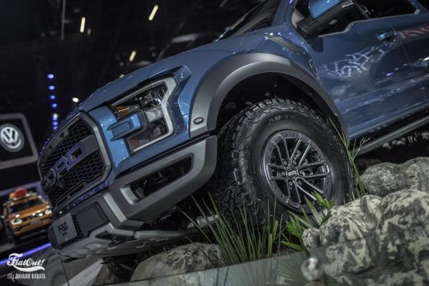 flatout-salao-automovel-2018-ford-52