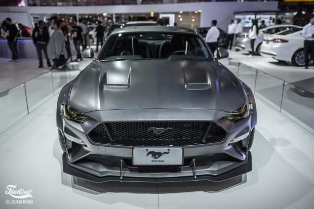 flatout-salao-automovel-2018-ford-7