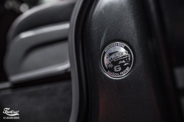 flatout-salao-automovel-2018-mercedes-102