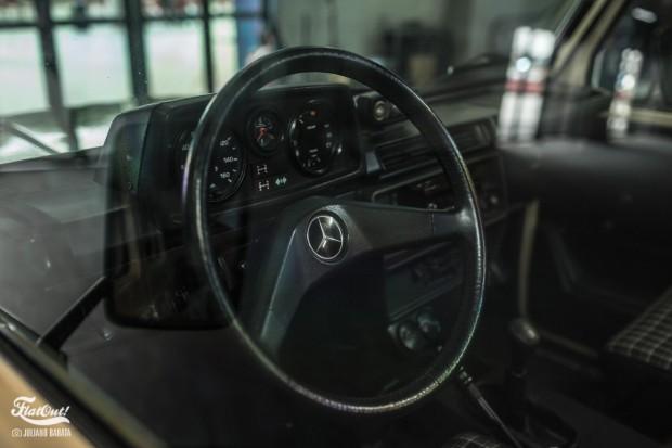 flatout-salao-automovel-2018-mercedes-110