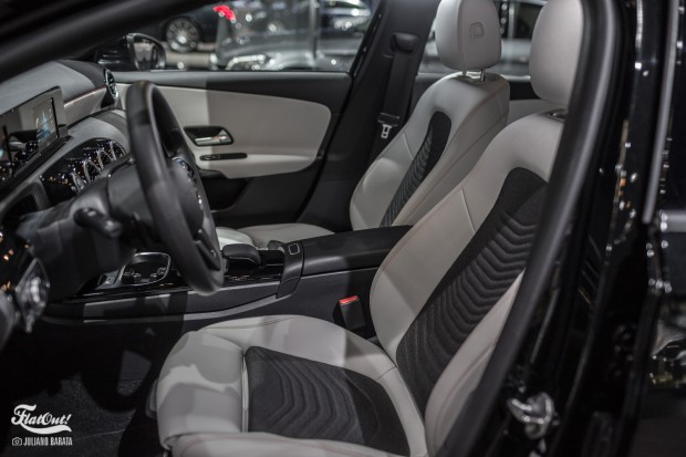 flatout-salao-automovel-2018-mercedes-63