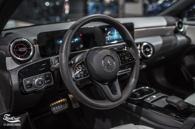 flatout-salao-automovel-2018-mercedes-67