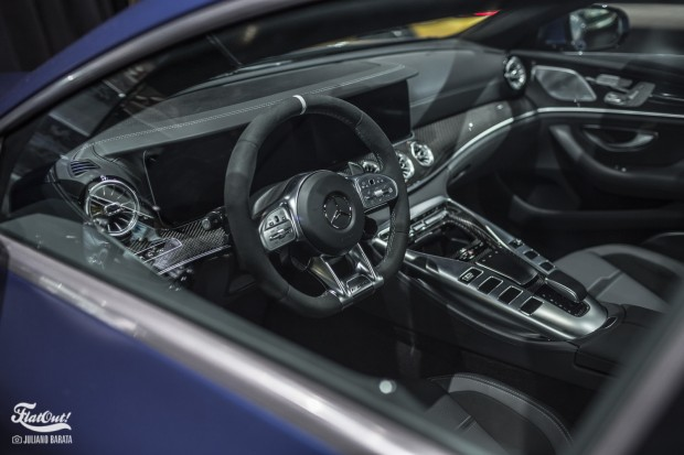 flatout-salao-automovel-2018-mercedes-83