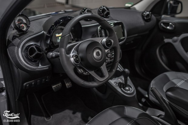 flatout-salao-automovel-2018-mercedes-88