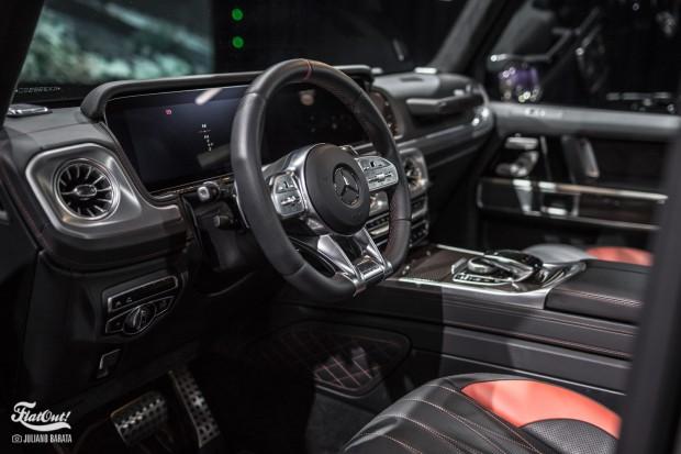 flatout-salao-automovel-2018-mercedes-94