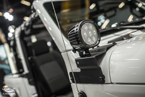 flatout-salao-automovel-2018-mopar-17