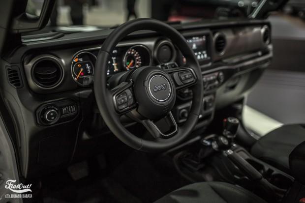 flatout-salao-automovel-2018-mopar-6