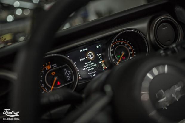 flatout-salao-automovel-2018-mopar-7