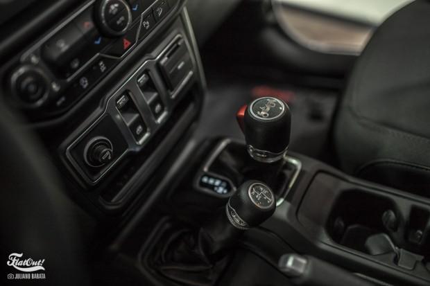 flatout-salao-automovel-2018-mopar-8