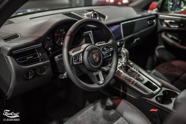 flatout-salao-automovel-2018-porsche-11
