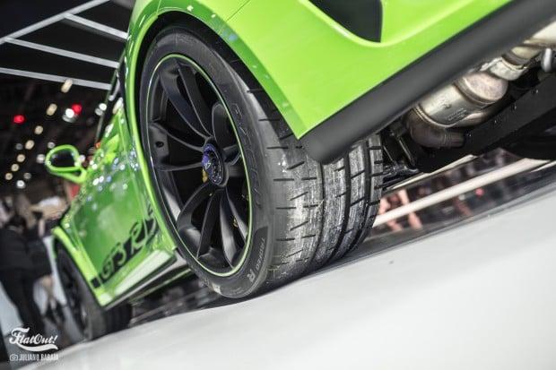 flatout-salao-automovel-2018-porsche-16