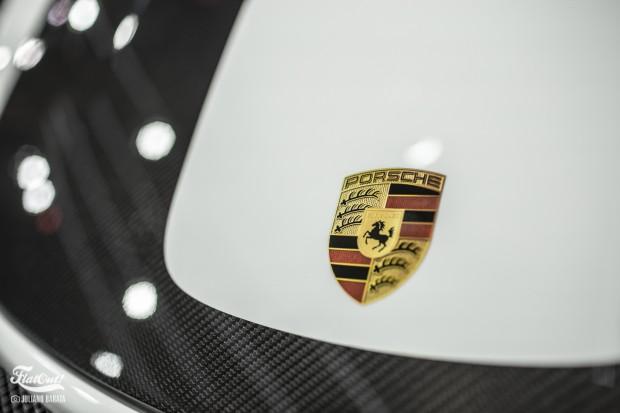 flatout-salao-automovel-2018-porsche-19