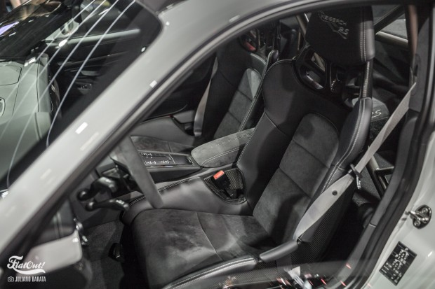 flatout-salao-automovel-2018-porsche-24