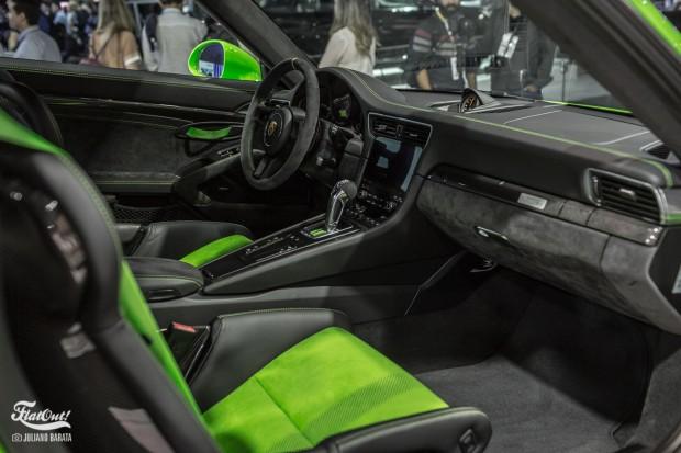 flatout-salao-automovel-2018-porsche-41