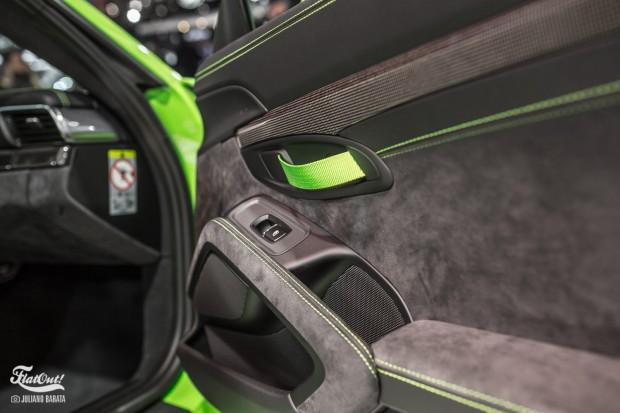 flatout-salao-automovel-2018-porsche-42