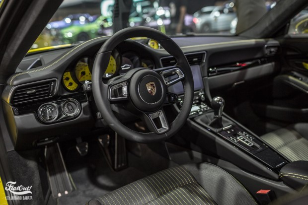 flatout-salao-automovel-2018-porsche-55