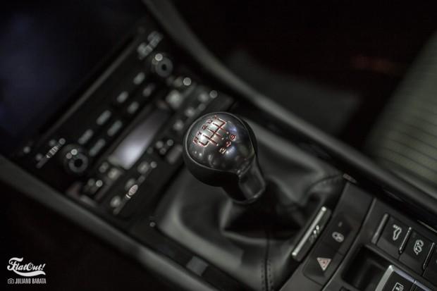 flatout-salao-automovel-2018-porsche-57