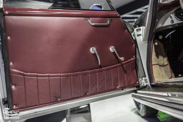 flatout-salao-automovel-2018-porsche-68