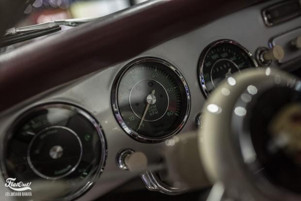 flatout-salao-automovel-2018-porsche-70