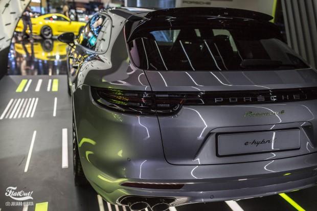 flatout-salao-automovel-2018-porsche-75