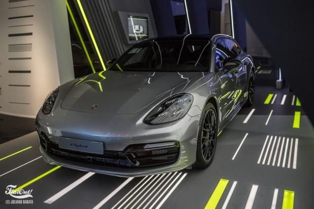 flatout-salao-automovel-2018-porsche-76