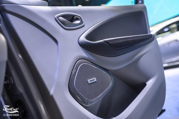 flatout-salao-automovel-2018-renault-11