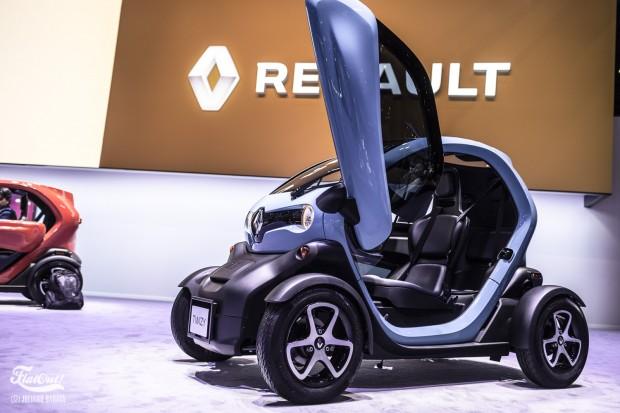 flatout-salao-automovel-2018-renault-17